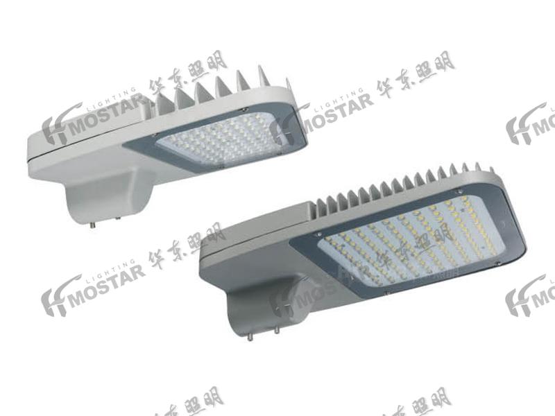 LED雷竞技app官网网址